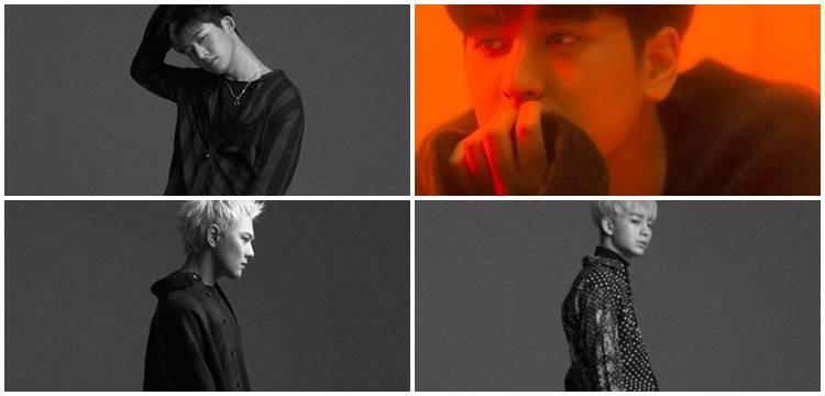 iKON releases 1st teaser for new song composed by B I
