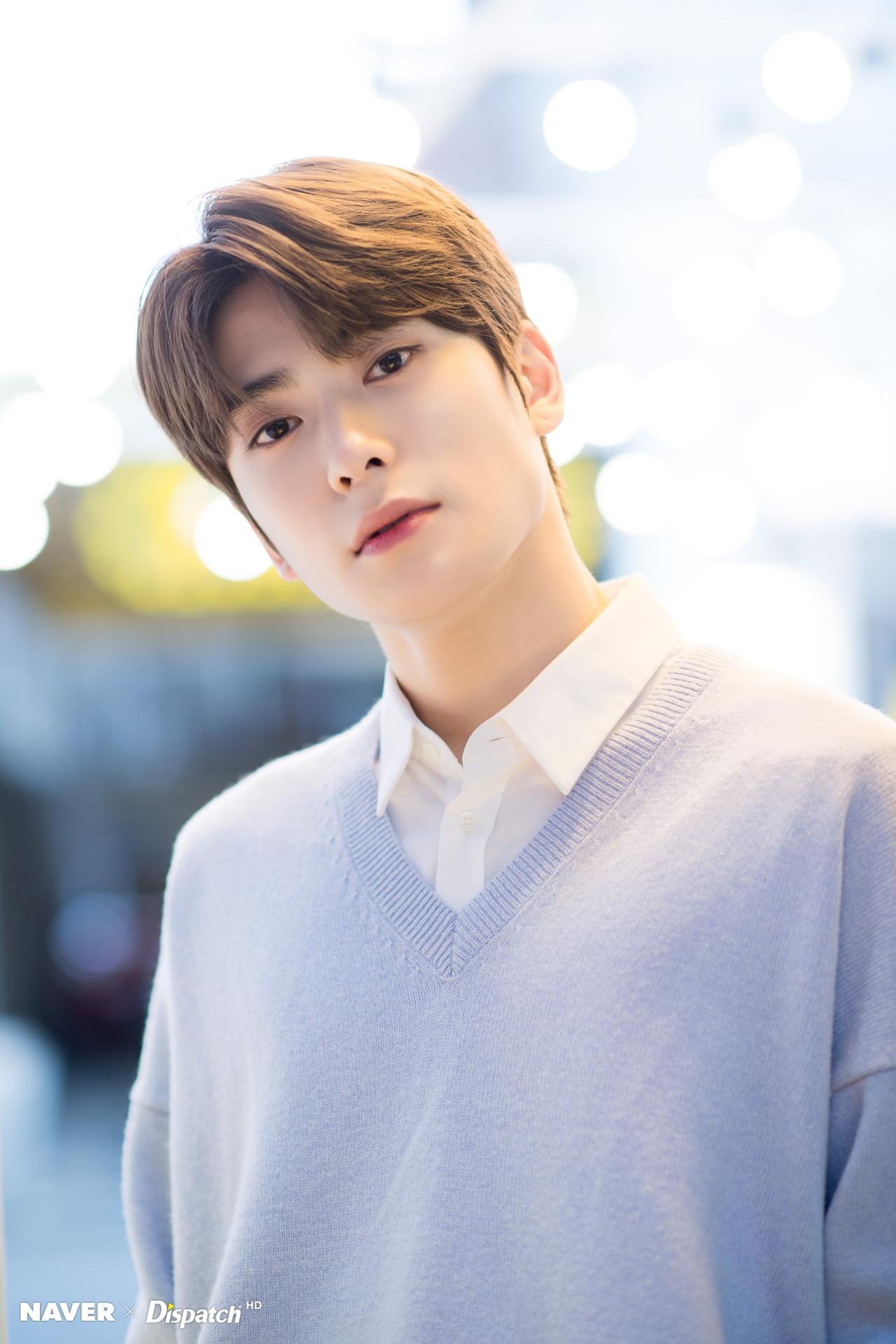 ผลการค้นหารูปภาพสำหรับ jaehyun