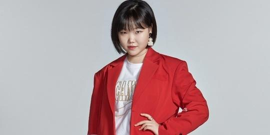 Soo Hyun (AKMU) becomes the youngest judge in