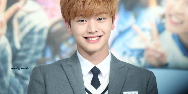 Yook Sung Jae as first pick for lead role in JTBC's new drama